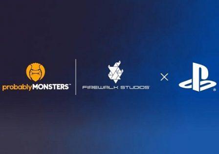 Sony-ProbablyMonsters-Firewalk-Studios-PlayStation-Multiplayer-IP.jpg