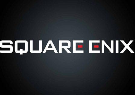 Square-Enix-logo.jpg