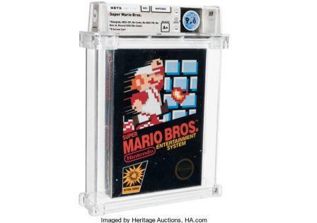 Super-Mario-Bros-Heritage.jpg