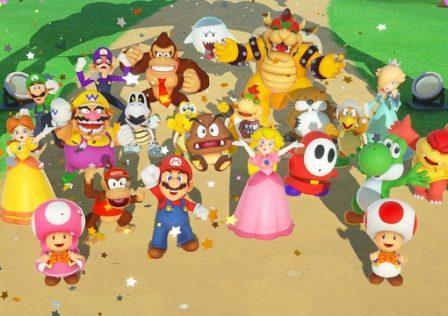 Super-Mario-Party-Nintendo-Switch-Group-Shot.jpg