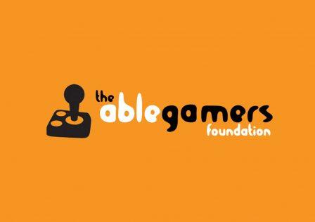 The-AbleGamers-Foundation.jpg