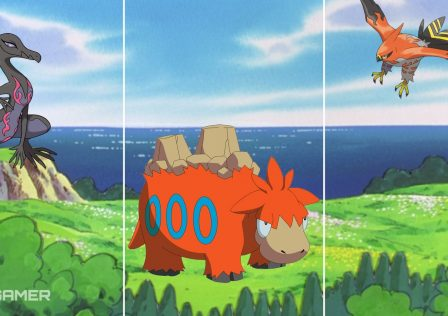 The-Strongest-Fire-Type-Pokemon-You-Can-Catch-In-Each-Region-Ranked.jpg