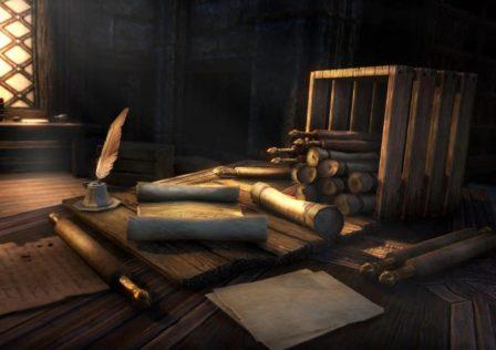 The_Elder_Scrolls_Online_Endeavors.jpg