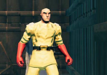 Valheim_One_Punch_Man.jpg