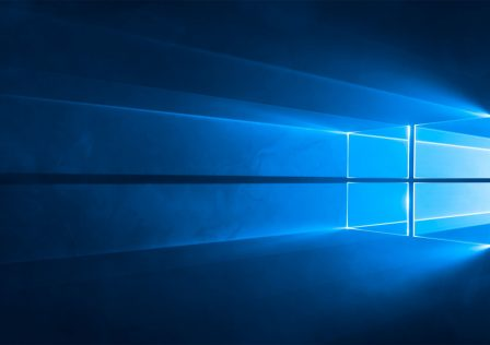 Windows-background.jpg