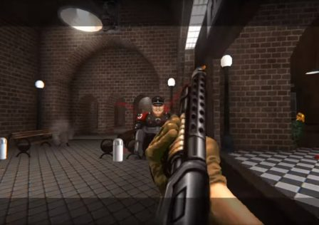 Wolfenstein_3D_Blade_of_Agony.jpg