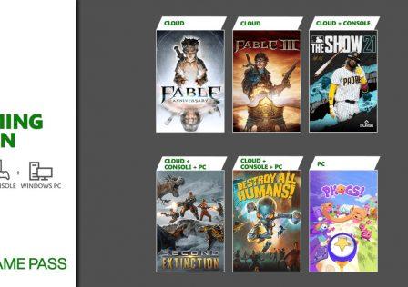 Xbox-Game-Pass-April-2021.jpeg