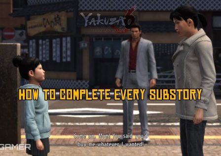 Yakuza-6-Guide-How-To-Complete-Every-Substory.jpg