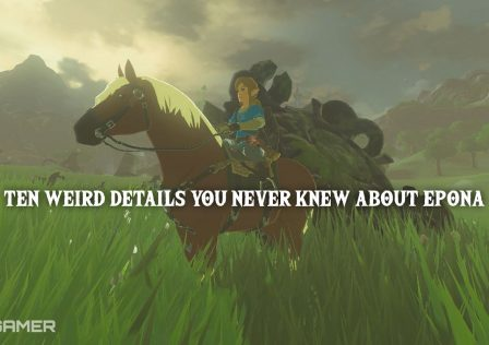 Zelda-10-Weird-Details-You-Never-Knew-About-Epona.jpg