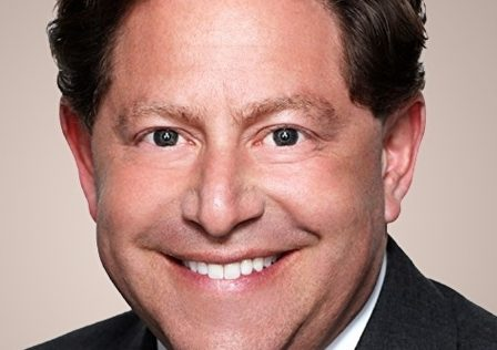 activision-blizzard-boss-bobby-kotick-takes-a-50-percent-pay-cut-but-could-still-earn-millions-in-bonuses-1619778956673.jpg
