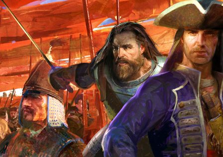 age-of-empires-3-definitive-edition-review.jpg