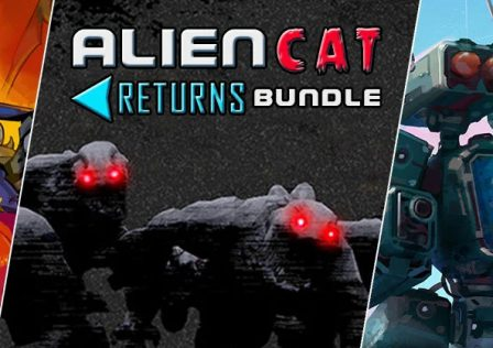 alien-cat-returns-bundle.jpg