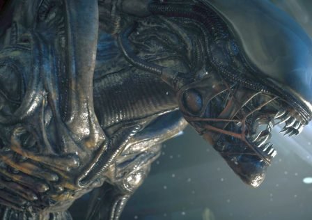 alien-isolation-epic-store-free-games.jpg
