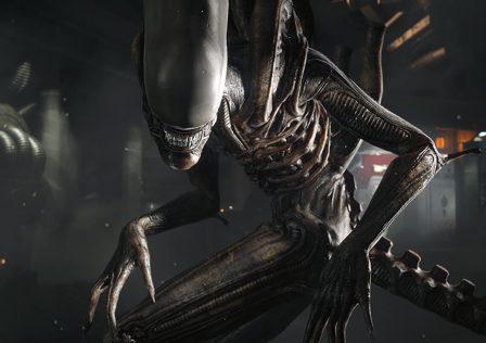 alien-isolation_BtRmjzw.jpg