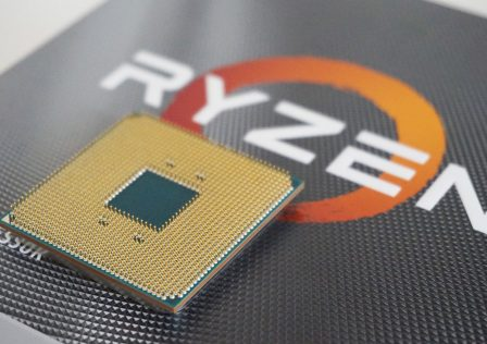 amd-ryzen-5-3600-cpu.jpg