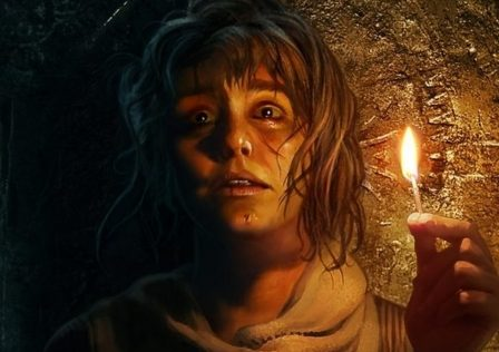 amnesia-rebirths-less-terrifying-more-accessible-adventure-mode-now-available-on-playstation-1619718874733.jpg
