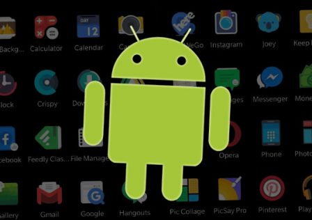 android-apps.jpg