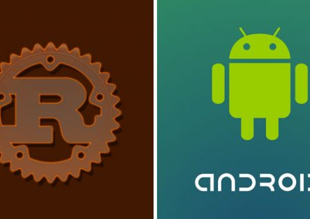 android-rust-programming.jpg