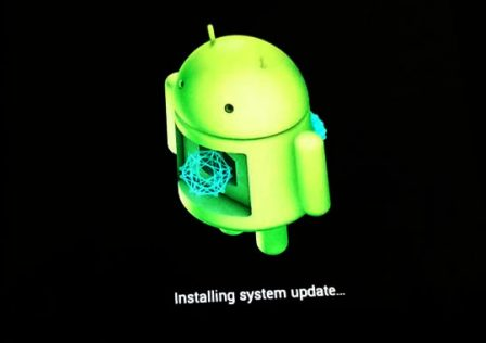 android-update-malware.jpg