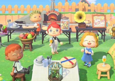 animal-crossing-new-horizons-next-update-brings-back-some-familiar-events-with-new-twists-1619465312509.jpg