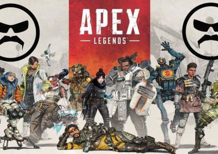 apex-legends-dr-disrespect.jpg