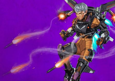apex-legends-new-season-9-legend-valkyrie-featured-image.jpg