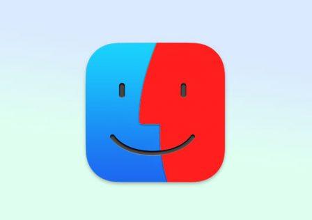 apple-malware.jpg