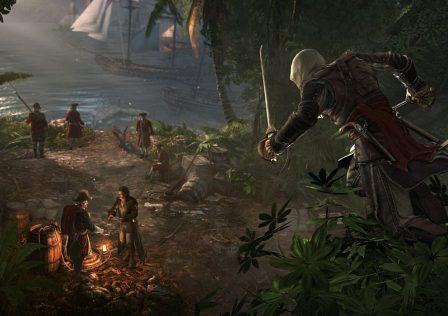 assassins-creed-black-flag-brazil-next-game.jpg