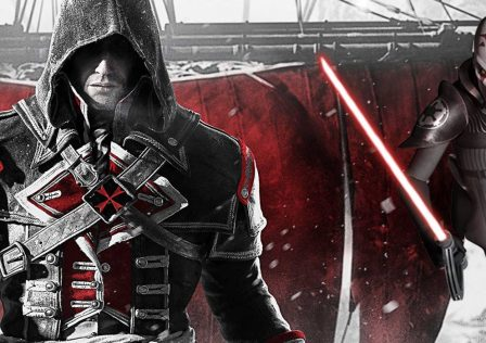 assassins-creed-rogue-star-wars-feature.jpg