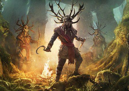 assassins-creed-valhalla-wrath-of-the-druids-key-art.jpg
