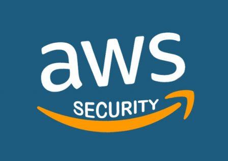 aws-security.jpg