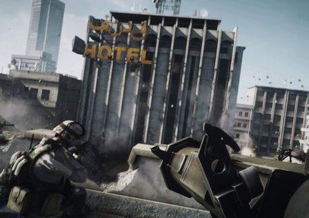 battlefield-3-map-destruction.jpg