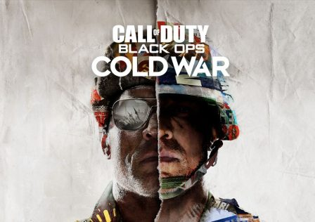 black-ops-cold-war-official-cover.jpg