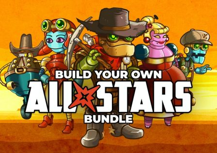 build-your-own-all-stars-bundle.jpeg