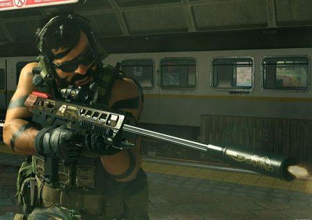 call-of-duty-subway-sniper-operator.jpg