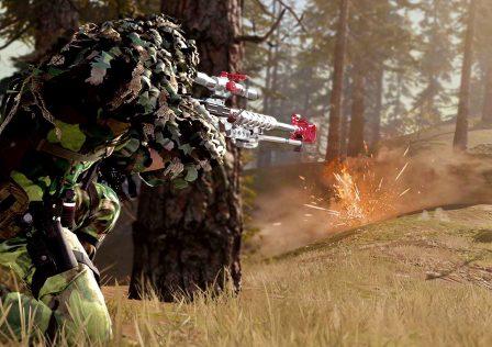 call-of-duty-warzone-sniper.jpg