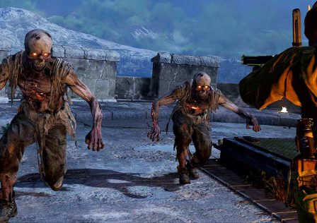 call-of-duty-warzone-zombies.jpg