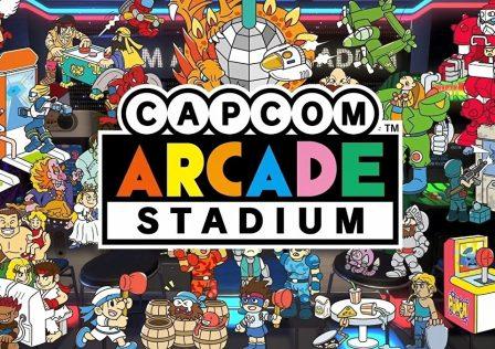 capcom-arcade-stadium-has-invincibility-cheat-paid-dlc-1619531322359.jpg