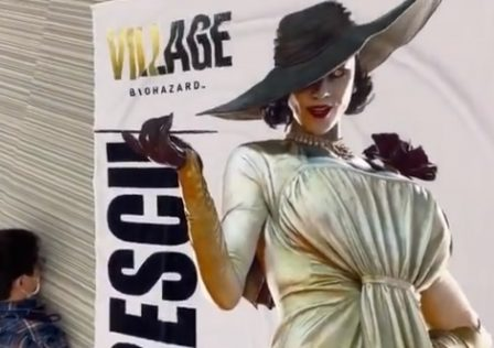 capcom-made-a-life-sized-towel-of-lady-dimitrescu-to-promote-resident-evil-village-in-japan-1619290068374.jpg