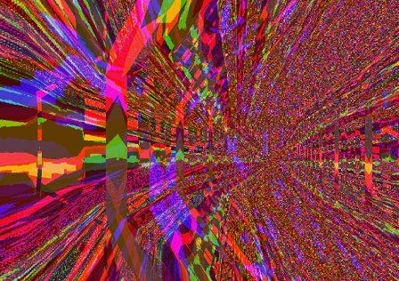 catacombs-of-solaris1.jpg