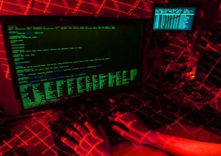 chinese-hackers.jpg