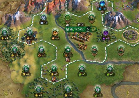 civilization-6-map-tacks.jpg