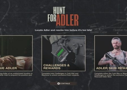 cod-warzone-huntpfor-adler-event-breakdown.jpg