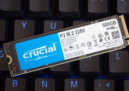 crucial-p2-ssd.jpg