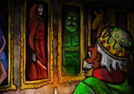 crusader_kings_3_medieval_tinder1.jpg