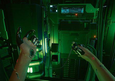cyberpunk-2077-hacking-cable.jpg