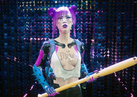 cyberpunk-2077-rita-wheeler.jpg