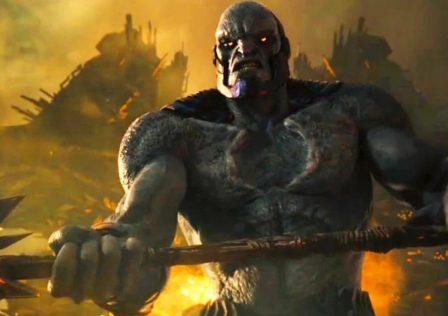 darkseid-justice-league.jpg