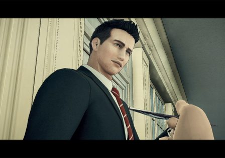 deadly-premonition-2-a-blessing-in-disguise-switch-screenshot03.jpg