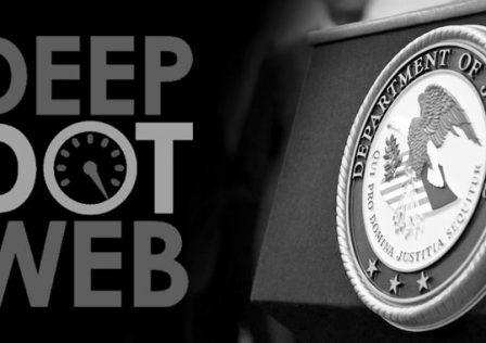 deepdotweb.jpg
